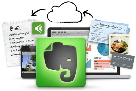 evernote57417d.png