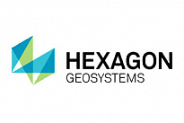 Hexagon Geosystems